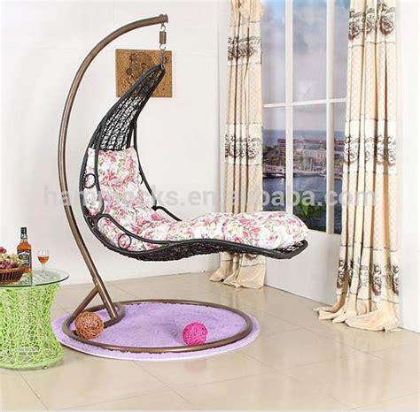 cheap indoor swing chair cheap price outdoor garden rattan wicker hanging egg
