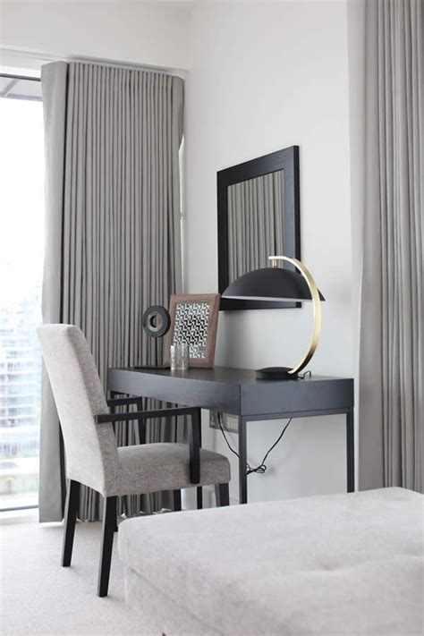 curtains for floor to ceiling windows curtain designs for floor to ceiling windows