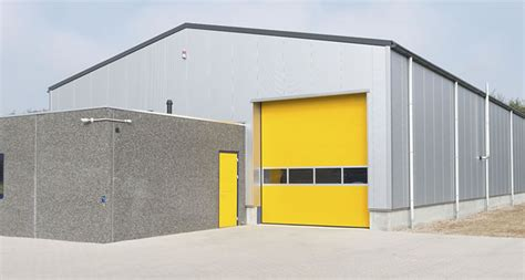 Overhead Garage Door Houston Commercial Overhead Door Services In Houston