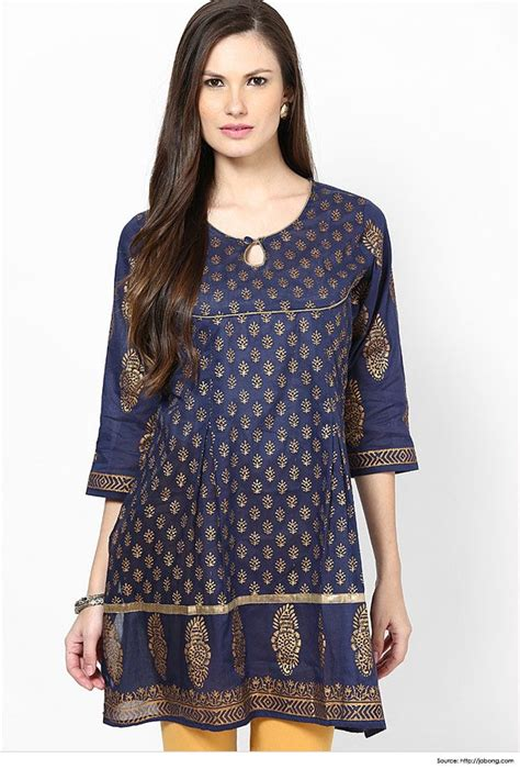 hairstyles for indian kurta 28 best images about kurti designs on pinterest latest