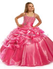 puffy dresses for juniors reviews online shopping puffy