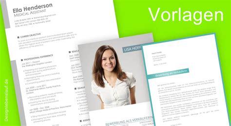 Bewerbungsfoto Krankenschwester Anschreiben Bewerbung Mit Designlebenslauf Als