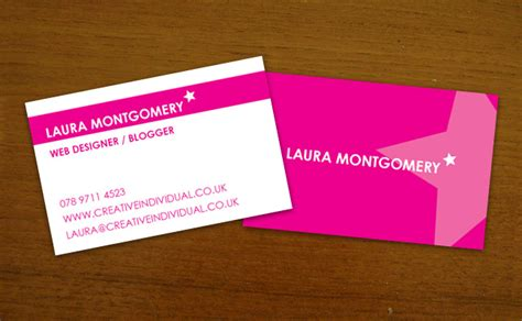 how to make a name card make a print ready 1 colour business card in adobe