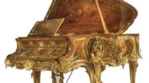 Rococo Settee Style Rococo Meuble