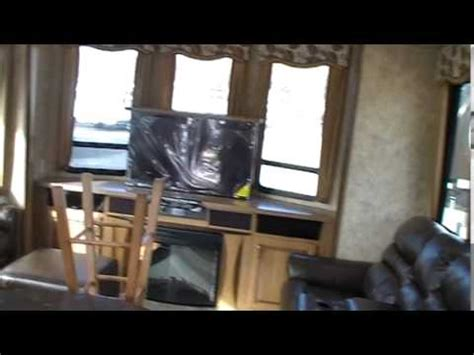 jeff couch rv nation jeff couchs rv nation forest river cedar creek cottage