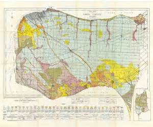 map of essex county ontario canada soil survey of essex county