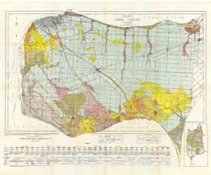 soil survey of essex county