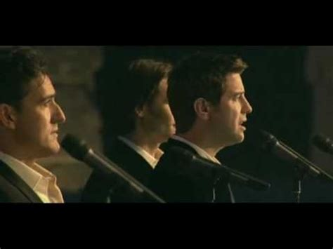 il divo amazing grace youtube il divo singing amazing grace at the coliseum if you ve