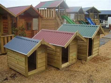 dog kennel large dog kennel pet products gumtree