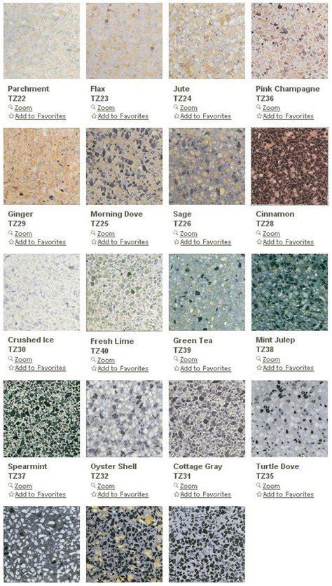 Terrazzo on Pinterest   Cleaning Concrete Floors, Tile