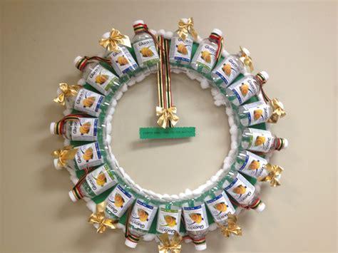 wreaths fresh christmas wreath supplies wreath supplies