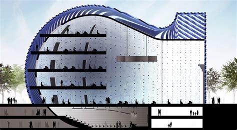 design criteria for mosques and islamic centers paolo venturella architecture solar powered mosque