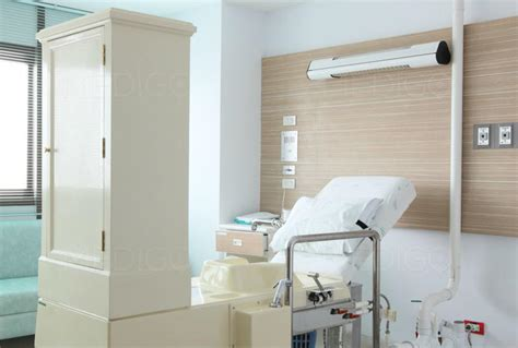 Yanhee Hospital Detox Price by Yanhee Hospital Bangkok Prices Reviews Appointments