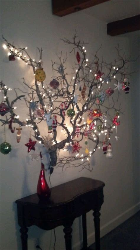 17 best images about i heart holidays on pinterest