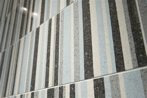 decorative glass sydney 17 best images about marble terrazzo decorative tiles on