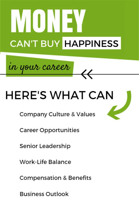 Money Cannot Buy Happiness Essay by Persuasive Essay About Money Can T