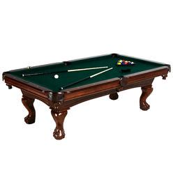 solex billiard table w table tennis top pool tables kmart