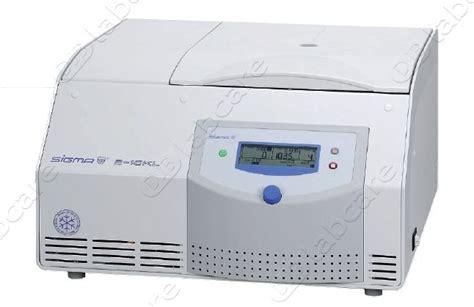 small bench centrifuge sigma 2 16kl small bench centrifuges centrifuges uk