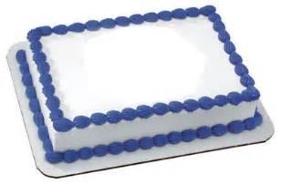 rectangular cake puzzle puzzlersworld com