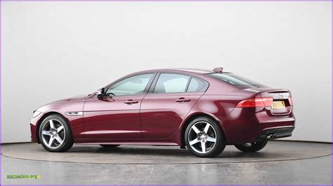 2019 Chevy Monte Carlo by 2019 Chevy Monte Carlo Lovely 2019 Chrysler 200