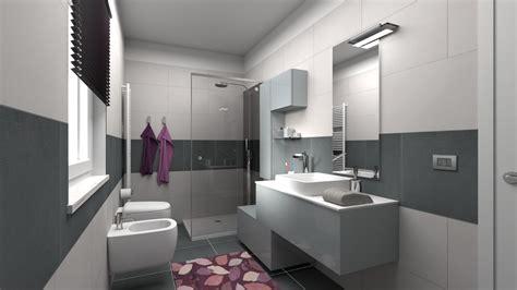 progetti bagno moderno progetto bagno moderno outlet arreda arredamento
