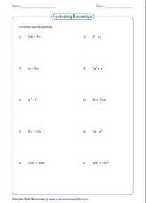 worksheets polynomial worksheet justptctrusted