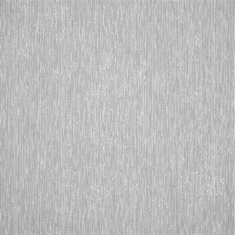 wallpaper grey or silver henderson interiors camden textured plain wallpaper soft