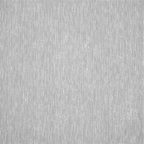 Lilac And Grey Bathroom » Home Design 2017
