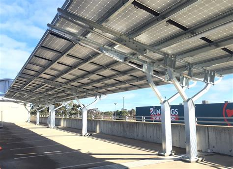 Design Concepts For Home by Car Park Solar Structures Amp Solar Shade Structures Shade