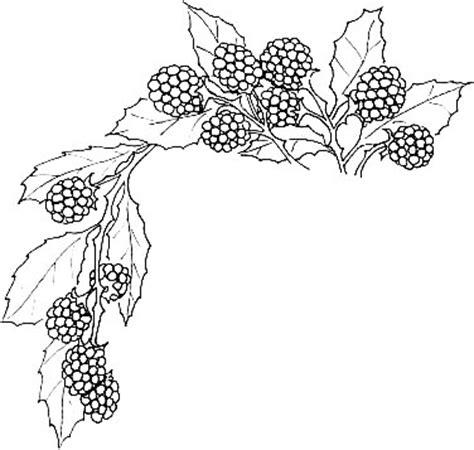 disegni fiori da ricamare da ricamare disegni per bambini da colorare