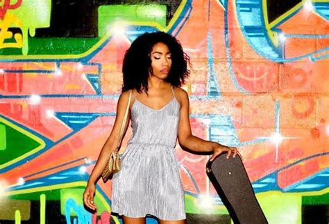 Winehouse Takes Nyc By by Najah Lewis Put Own Spin On Winehouse S