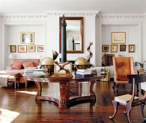 bill blass home decor for the love of books the artful lifestyle blog