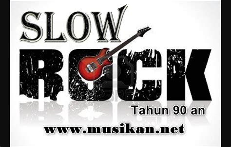 download mp3 slow rock barat terbaru kumpulan lagu slow rock indonesia tahun 90 an full rar