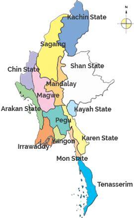 myanmar map png about myanmar myanmar getaway travels myanmar getaway