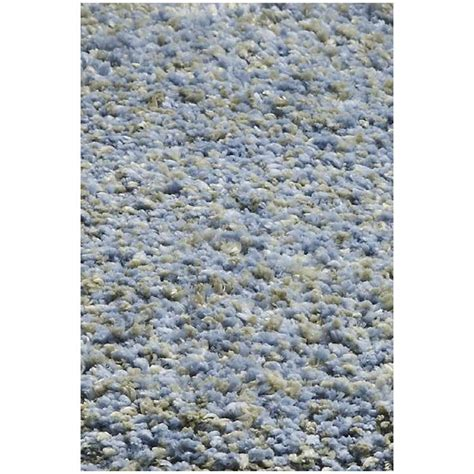 kas rugs bliss kas rugs bliss 1582 blue area rug
