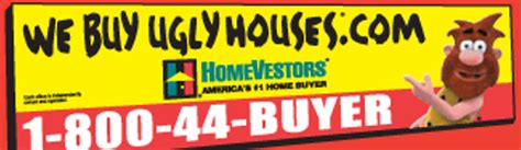 we buy ugly houses review ripoff report we buy ugly houses complaint review richmond virginia