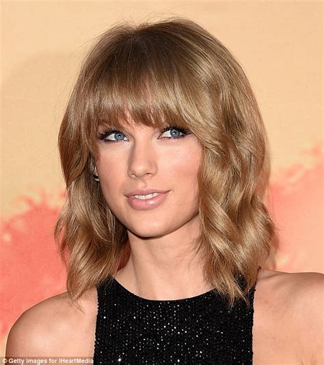 taylor swift lob the definite a z guide to this season s most confusing