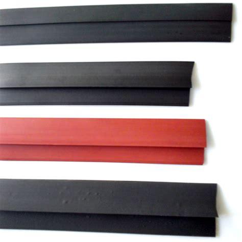 Rubber Mat Edging by Skaimat World Sdn Bhd Floor Mat Supplier Penang Anti