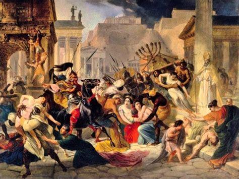 la chute de l empire ottoman la chute de l empire mythe ou r 233 alit 233 r 233 ponse