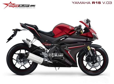 Cover Tangki R15 Model R1 Topeng Model R25 Merah Lis Hitam Doft yamaha yzf r15 v3 price launch specifications mileage