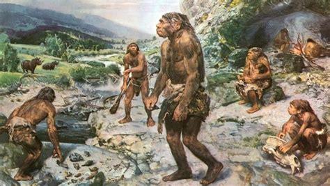 wann starben die dinos aus der letzte neandertaler