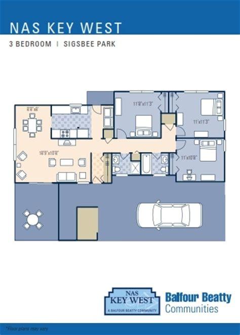 key west floor plans 12 best images about nas key west on pinterest parks