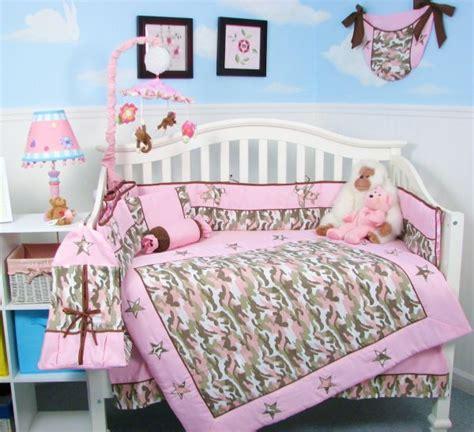 baby girl bedding ideas   cute  stylish