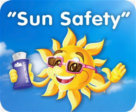 Sunscreen The Neccessity Of Summer by Safe Sunscreen Greenbootliving
