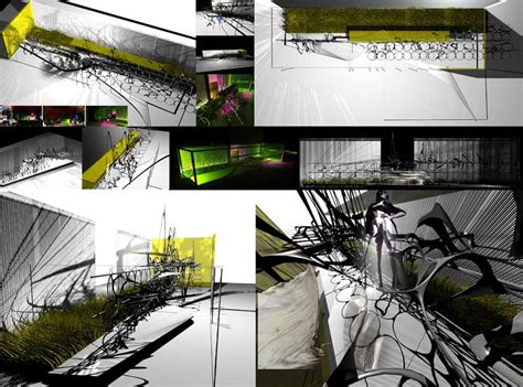 architectural projects index of architecture projects jpgs