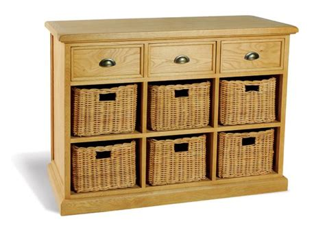 console with baskets and drawers console with storage baskets gt hall and