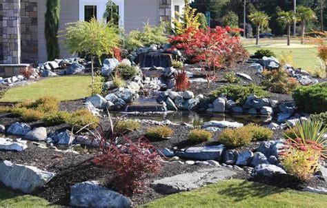 Landscape Rock Tacoma Landscape Rock Tacoma 28 Images The Outlaw Gardener
