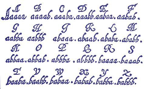 lettere particolari esonet it pagine scelte di esoterismo imago templi 6 6