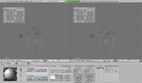 blender tutorial train trainz tutorial for blender tutorial to texture a basic