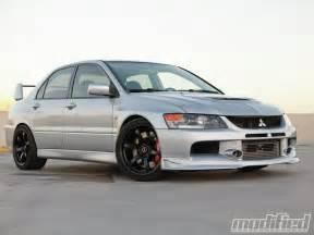 Mitsubishi Evolution Viii Mitsubishi Lancer Evolution Viii Project Car Peeling And